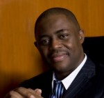 Chief Femi Fani-Kayode